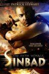 Sinbad: The Fifth Voyage Movie Streaming Online Watch on ErosNow, Hungama, Jio Cinema