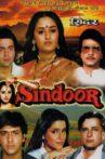 Sindoor Movie Streaming Online Watch on Amazon, Jio Cinema, MX Player, Shemaroo Me