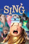Sing Movie Streaming Online Watch on Google Play, Youtube, iTunes