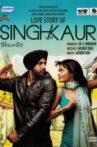 Singh vs Kaur Movie Streaming Online Watch on Hungama, MX Player