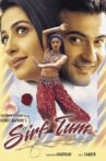 Sirf Tum Movie Streaming Online Watch on Zee5