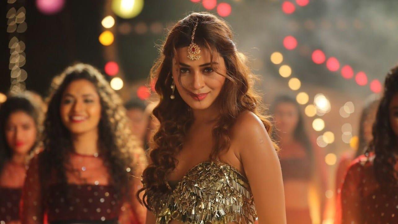 Sita Movie Streaming Online Watch on Amazon