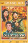 Sitamgar Movie Streaming Online Watch on Sony LIV