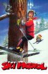 Ski Patrol Movie Streaming Online Watch on Tubi