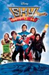 Sky High Movie Streaming Online Watch on Disney Plus Hotstar, Google Play, Jio Cinema, Youtube, iTunes