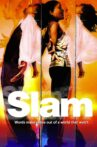 Slam Movie Streaming Online Watch on Tubi