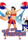 Slap Her... She's French Movie Streaming Online Watch on Tubi
