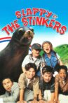 Slappy and the Stinkers Movie Streaming Online Watch on Tubi
