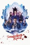 Slaughterhouse Rulez Movie Streaming Online Watch on Google Play, Youtube, iTunes