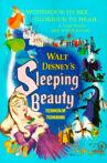 Sleeping Beauty Movie Streaming Online Watch on Disney Plus Hotstar, Jio Cinema