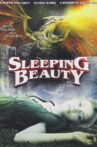 Sleeping Beauty Movie Streaming Online Watch on Hungama, MX Player, Tubi