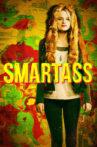 Smartass Movie Streaming Online Watch on Tubi