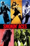 Smokin' Aces Movie Streaming Online Watch on Google Play, Youtube, iTunes