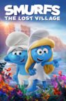 Smurfs: The Lost Village Movie Streaming Online Watch on Google Play, Netflix , Tata Sky , Youtube, iTunes