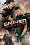 Sniper: Ghost Shooter Movie Streaming Online Watch on Google Play, Youtube, iTunes