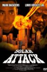 Solar Attack Movie Streaming Online Watch on Tubi