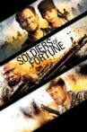 Soldiers of Fortune Movie Streaming Online Watch on Amazon