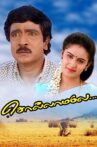 Sollamale Movie Streaming Online Watch on MX Player, Sun NXT