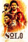 Solo Movie Streaming Online Watch on Netflix