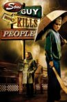Some Guy Who Kills People Movie Streaming Online Watch on Tubi