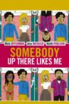 Somebody Up There Likes Me Movie Streaming Online Watch on Tubi