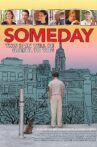 Someday This Pain Will Be Useful to You Movie Streaming Online Watch on Tubi