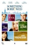 Something Borrowed Movie Streaming Online Watch on Google Play, Youtube, iTunes
