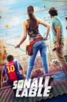 Sonali Cable Movie Streaming Online Watch on Disney Plus Hotstar, Google Play, Youtube