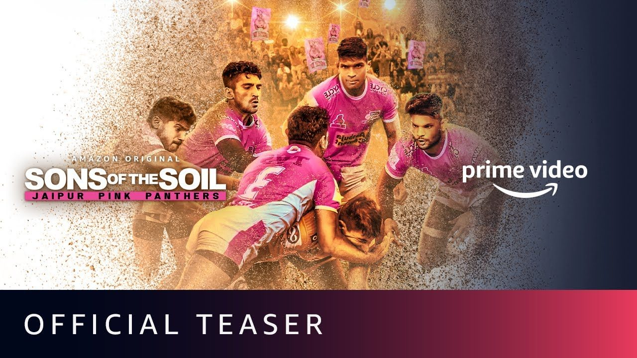 sons-of-the-soil-teaser