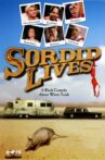 Sordid Lives Movie Streaming Online Watch on Tubi