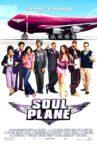 Soul Plane Movie Streaming Online Watch on Tubi