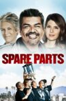 Spare Parts Movie Streaming Online Watch on Tubi