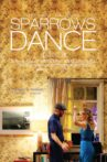 Sparrows Dance Movie Streaming Online Watch on Tubi