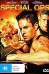 Special Ops Movie Streaming Online Watch on Tubi