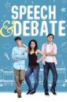 Speech & Debate Movie Streaming Online Watch on Netflix