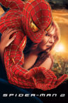 Spider-Man 2 Movie Streaming Online Watch on Amazon, Google Play, Sony LIV, Youtube, iTunes