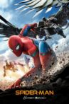 Spider-Man: Homecoming Movie Streaming Online Watch on Google Play, Netflix , Tata Sky , Youtube, iTunes