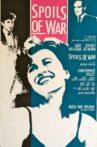 Spoils of War Movie Streaming Online Watch on Tubi