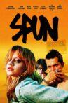 Spun Movie Streaming Online Watch on Tubi