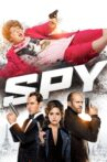 Spy Movie Streaming Online Watch on Google Play, Youtube, iTunes