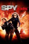 Spy Kids Movie Streaming Online Watch on Tubi
