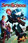 Spy School Movie Streaming Online Watch on Tubi
