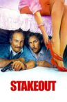 Stakeout Movie Streaming Online Watch on iTunes