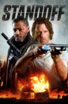 Standoff Movie Streaming Online Watch on Amazon, Google Play, Hungama, Tubi, Youtube, iTunes