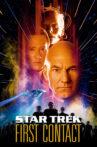 Star Trek: First Contact Movie Streaming Online Watch on Google Play, Jio Cinema, Tubi, Youtube