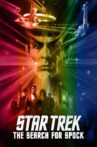Star Trek III: The Search for Spock Movie Streaming Online Watch on Google Play, Jio Cinema, Youtube