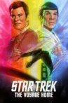 Star Trek IV: The Voyage Home Movie Streaming Online Watch on Google Play, Jio Cinema, Tubi, Youtube, iTunes