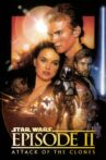 Star Wars: Episode II - Attack of the Clones Movie Streaming Online Watch on Disney Plus Hotstar, Google Play, Jio Cinema, Youtube, iTunes