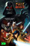 Star Wars Rebels: The Siege of Lothal Movie Streaming Online Watch on Disney Plus Hotstar