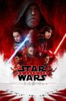 Star Wars: The Last Jedi Movie Streaming Online Watch on Disney Plus Hotstar, Google Play, Youtube, iTunes